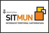 Sitmun Castello