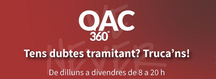OAC 360